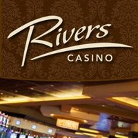 2015 Three Rivers Poker Challenge II